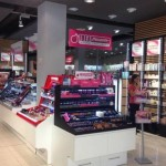 Campania: lavoro negli store IdeaBellezza