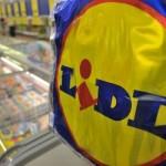 Posti di lavoro nei supermercati in Abruzzo
