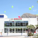 Sicilia: selezioni in corso da Mio Mercato