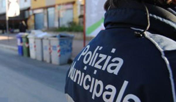 Puglia: bando per 20 agenti di polizia municipale