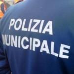Campania: concorso per Agenti di polizia municipale
