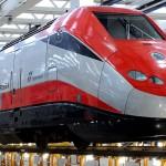 Calabria: cercasi operatori ristorazione per Trenitalia