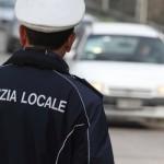 Campania: concorso per agenti di polizia locale