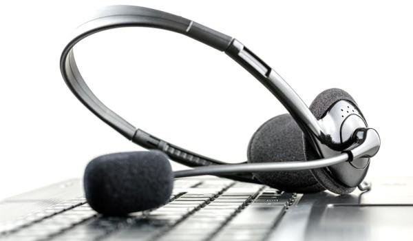 Basilicata: operatori call center cercasi