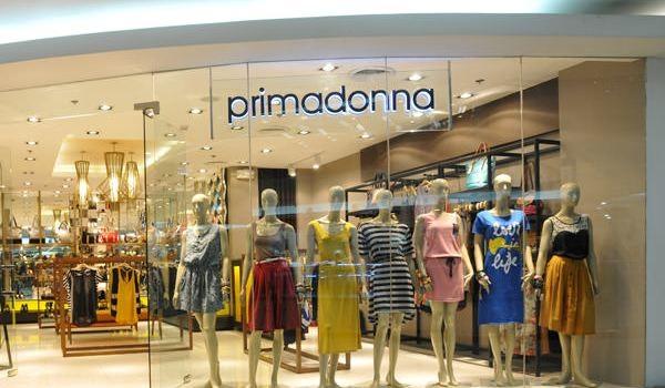 Primadonna assume a Eboli, Benevento e Salerno