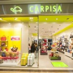 Carpisa: c'è lavoro in Abruzzo