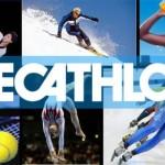 Al lavoro da Decathlon in Sicilia