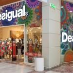 Abruzzo: al lavoro in negozio da Desigual