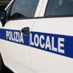 Puglia: concorso per 4 agenti di polizia locale