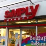 Sicilia: cercasi personale nei supermercati Simply