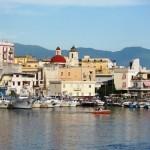 Campania: Concorso pubblico in provincia di Napoli