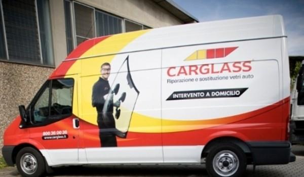 Abruzzo: lavoro in Carglass