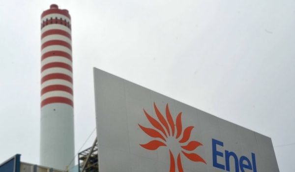 Enel cerca 10 operai in Calabria