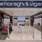 Abruzzo: cercasi commessi in Salmoiraghi