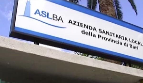 Puglia: dalla ASL 2 concorsi per 38 posti di lavoro