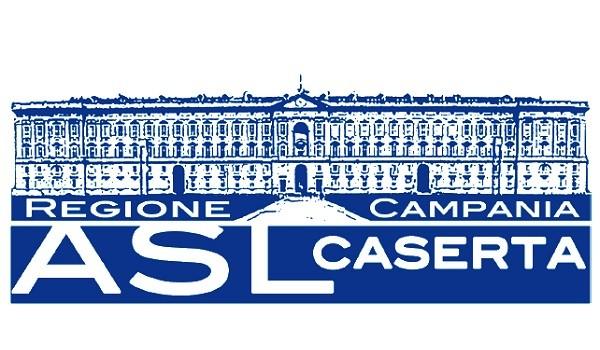 Concorso per posti fissi alla ASL di Caserta