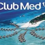 Tappa in Sicilia per le assunzioni in Club Med