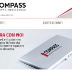 Opportunità da Compass in Calabria