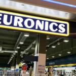 Sicilia: assunzioni da Euronics