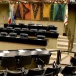 Regione Puglia: concorso per 260 posti di lavoro