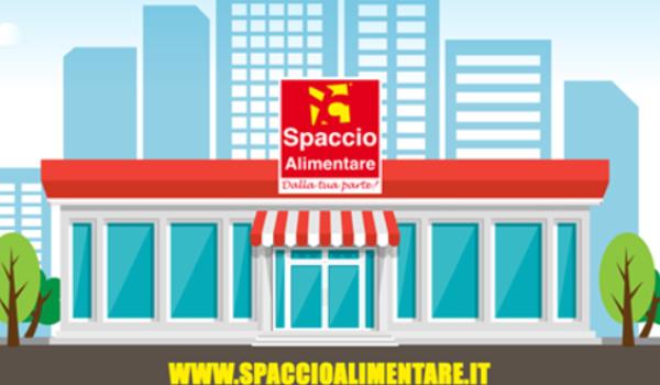 Sicilia: posti di lavoro in nuovo supermercato