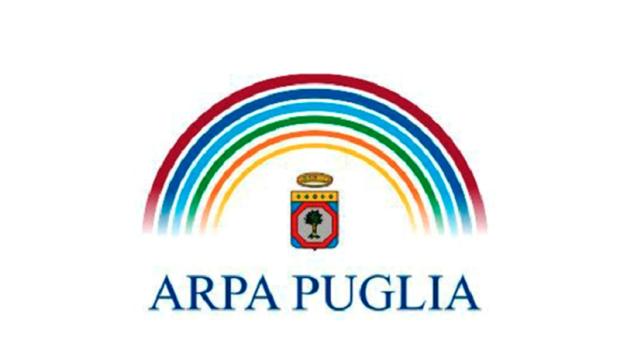 Lavoro a tempo indeterminato: concorso in Puglia