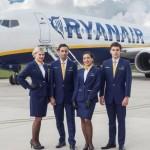 Assistenti di volo cercasi in Abruzzo