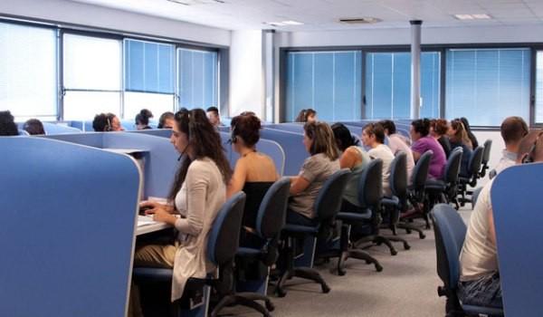 Abruzzo: selezioni per 120 tra i 18 e i 50 anni