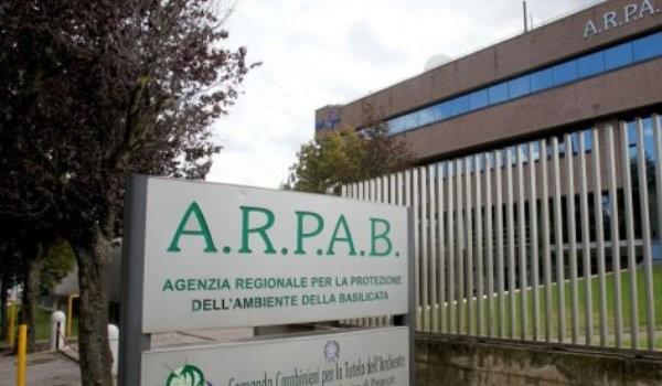 Basilicata: 42 posti all'Agenzia Regionale per l'Ambiente