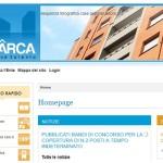 Puglia: ARCA Sud Salento assume a tempo indeterminato