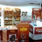 Calabria: posti di lavoro nel gruppo Callipo