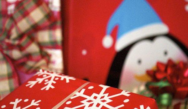 Puglia: Coopi cerca coordinatori dei banchetti di Natale