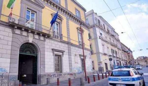 Posti fissi in Campania: concorso in provincia di Napoli