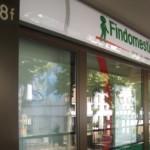 Calabria: posti di lavoro in banca