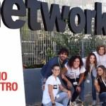 Puglia: la Network Contacts alla ricerca di nuovo personale