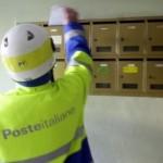 Poste Italiane: cercasi Postini in Calabria