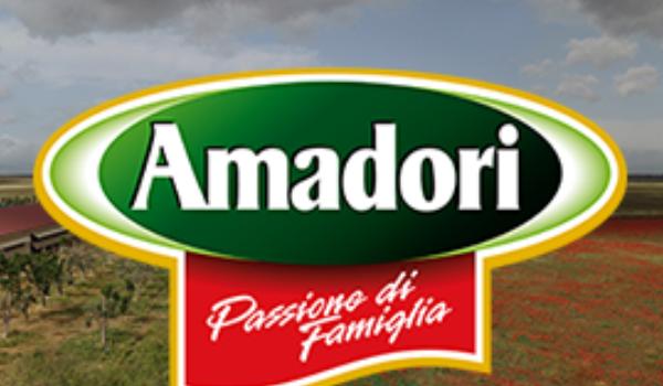 Amadori: assunzioni in corso in Calabria