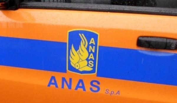 Assunzioni ANAS in Molise e Abruzzo