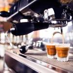 Abruzzo: AAA cercasi baristi