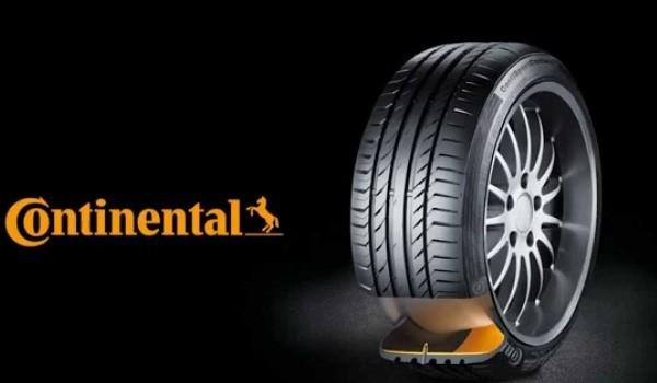 Continental: selezioni in corso in Molise
