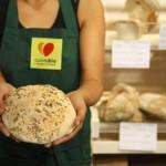 Sicilia: al lavoro nei negozi CuoreBio