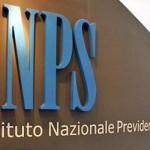 Calabria: selezioni per praticanti all'Inps