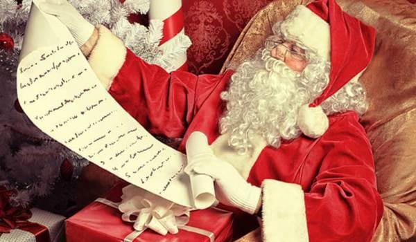 Lavoro in Campania per le feste di Natale