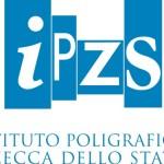 Puglia: lavoro alla Zecca dello Stato