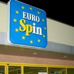 Calabria: tanto lavoro nei supermercati