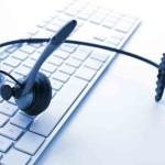 Abruzzo: AAA operatori telefonici cercasi