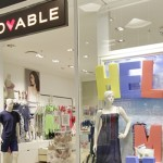 Calabria: cercasi personale nei negozi Lovable