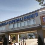 Puglia: lavoro per 20 portantini in Ospedale
