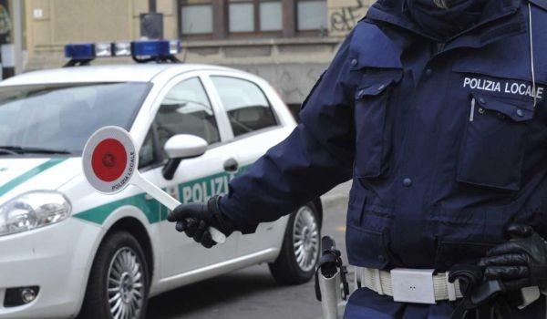 Campania: concorso per 6 posti fissi in Polizia Locale