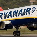 Cercasi assistenti di volo in Sicilia